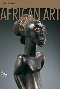 African Art by Skira Editore