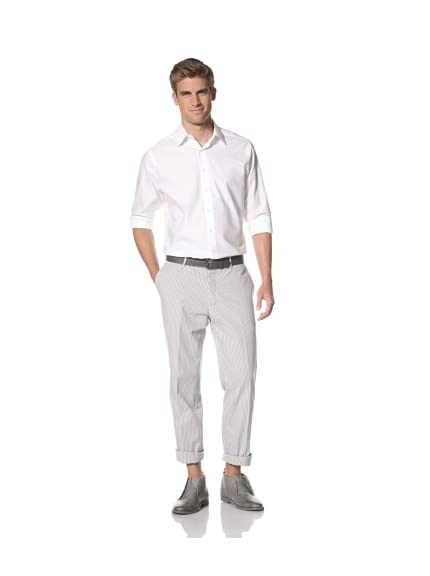 Scott James Men's Arden Pant