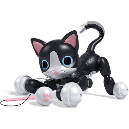 Zoomer-Kitty-Interactive-Cat-20067930