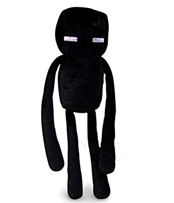 Minecraft Creeper Plush Toy Enderman Doll Kids Favorite 10 Inches from easybuyitnow