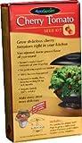 AeroGarden Tomato Seed Pack