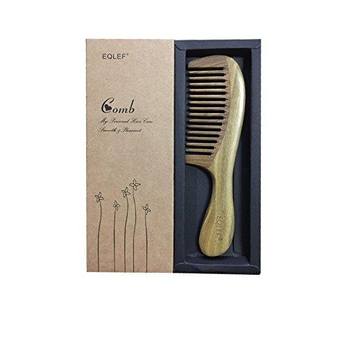 eqlefr-wide-denti-del-pettine-green-sandalo-non-statico-pettine-handmade-pocket-pettine-sandalo-pett