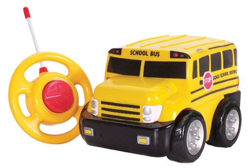 Remote Control Toys For Toddlers front-352380