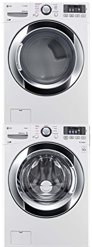 lg wm3370hwa washing machine