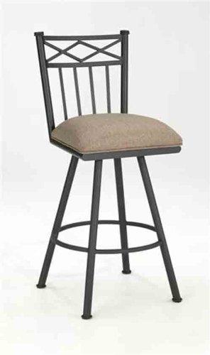 Miraculous How To Iron Mountain 8855 02034 C Dane Xtra Tall Swivel Bar Ibusinesslaw Wood Chair Design Ideas Ibusinesslaworg