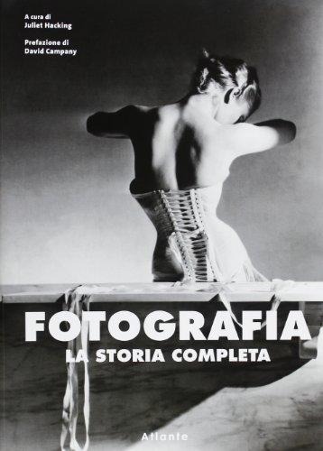 fotografia-la-storia-completa