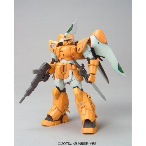 1 144 scale model kit