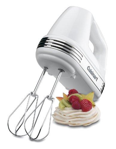 Cuisinart HM-70 Hand Mixer