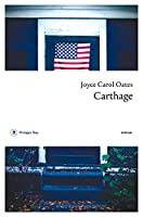 Carthage © Amazon