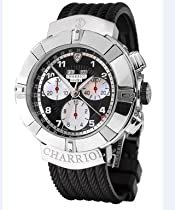 Charriol Celtica Chronograph Round Quartz CTC-80-3-17-0001