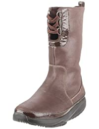 MBT Women's Wia High Boot