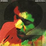 Band of Gypsys 2 [Vinyl]