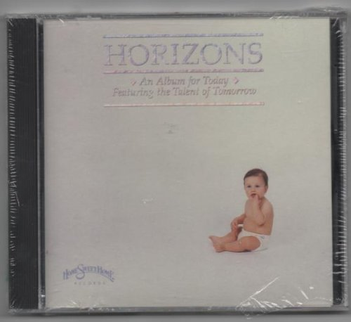horizons-1-come-to-me-gary-floyd-2-giver-of-a-bad-report-3-smile-joe-ninoski-4-believing-in-you-jay-