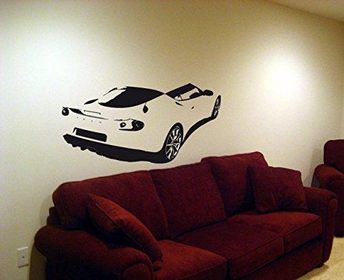 wall-mural-vinyl-sticker-car-lotus-evora-s-sport-015