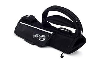 Ping Moonlite Bag 2013 Carry/Sunday Golf Bag