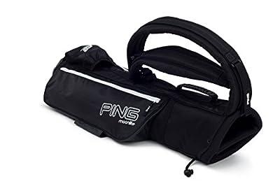 Ping Golf- Moonlite Carry Bag