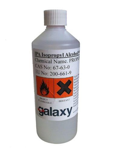 500ml-ipa-isopropyl-alcohol-99-pure-isopropanol