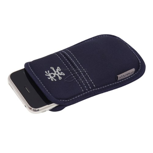 crumpler-giordano-special-80-phone-cover-sunday-blue