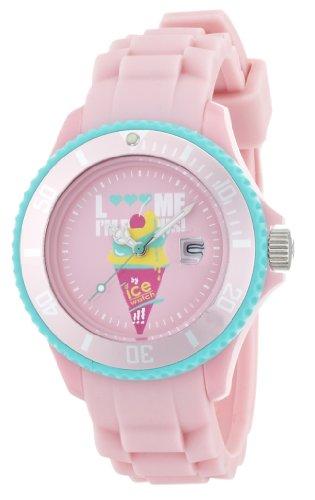 Relojes Ice-Watch para unisex   Relojes en España - Part 4 5b8227ef28b6