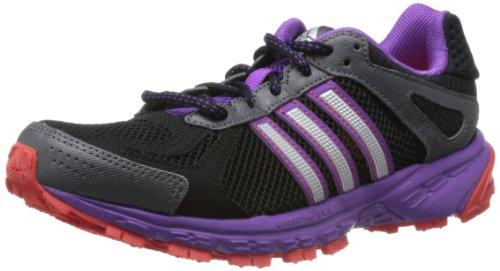 Adidas Performance Women's Duramo 5 TR Running Shoes 4.5 UK
