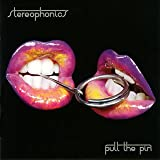 Pull the Pin Stereophonics