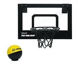SKLZ Pro Mini Micro Basketball Hoop