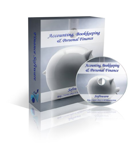 accounting-bookkeeping-and-personal-finance-software-for-your-business-or-home