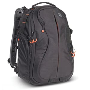 Kata Kt Pl-mb-120 Minibee-120 Pl Backpack Black