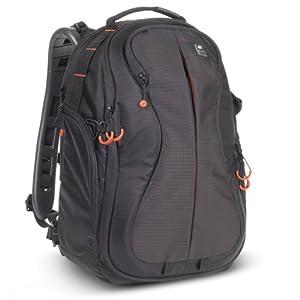 Kata KT PL-MB-120 MiniBee-120 PL Backpack - Black