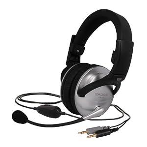 Koss SB49 headphones