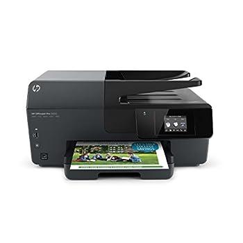 HP OfficeJet Pro 6230 Wireless Photo InkJet Printer E3E03A#B1H
