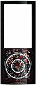 Skinit Tampa Bay Buccaneers Running Back Vinyl Skin for iPod Nano (5G) Video by Skinit