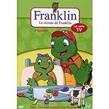 Franklin - Le Monde
