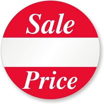 sale-price-1-diameter-printed-red-ink-white-semigloss-removal-label-500-labels-roll