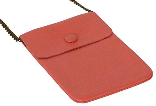 gusti-leder-nature-maggie-genuine-leather-mobile-phone-holder-case-cover-chain-shoulder-cross-body-s