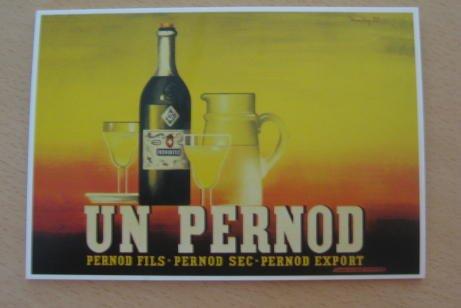 pernod-marton-10x15-cm-carte-postale