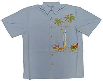 Image unavailable image not available for color sorry this for Bamboo button down shirts