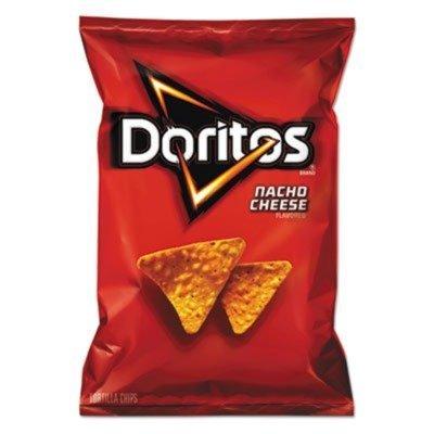 frito-lay-56147-nacho-cheese-tortilla-chips-2875-oz-bag-28-carton-by-frito-lay