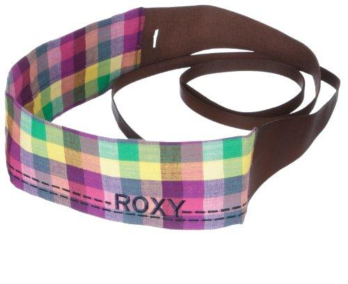Roxy - Yummy, cintura da donna, Multicolore (banana cream), 76