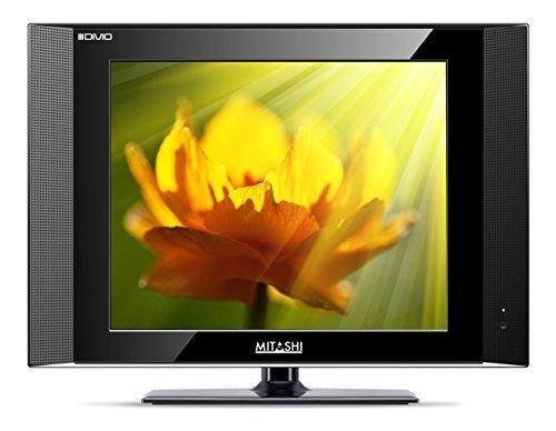 MITASHI MIE017V05 17 Inches HD Ready LED TV