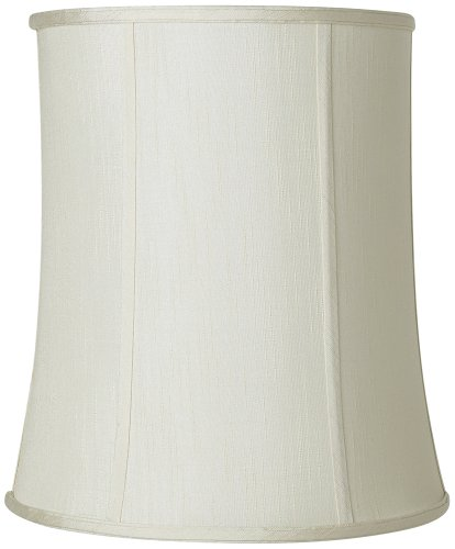 Imperial Collection Creme Deep Drum Shade 12x14x16 (Spider) (Imperial Collection??? Creme compare prices)