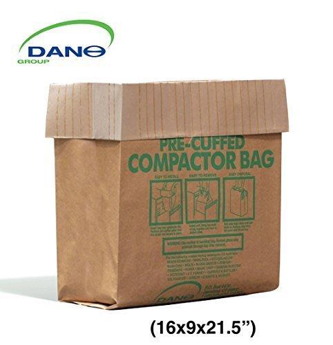 compactor-bags-pre-cuffed-50-pack