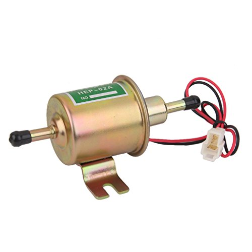 nueva-linea-diesel-de-gas-de-baja-presion-de-combustible-electrica-hep02a-12v-bomba-hep-02a