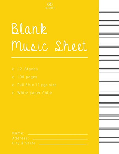 blank-sheet-music-music-manuscript-paperstaff-paper-musicians-notebook-85x112-stave100-pages-composi