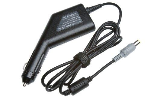 KFZ Auto mini Notebook Netzteil DC Adapter Ladegerät für IBM Lenovo IdeaPad U460s Z360 Ideapad Z370 Thinkpad L421 L410 L510 X201-Tablet T420i X130e X200t X201t Tablet X61 Thinkpad-Edge E420 E10 E31 11 13 kompatibel mit 42T5283 40Y7700 40Y7708 40Y7706 40Y7703 0335C2065 42T4417
