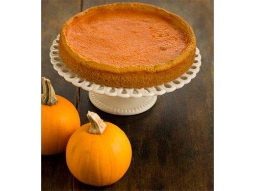 Paula Deen 2.1-lb. Pumpkin Gooey Cake.