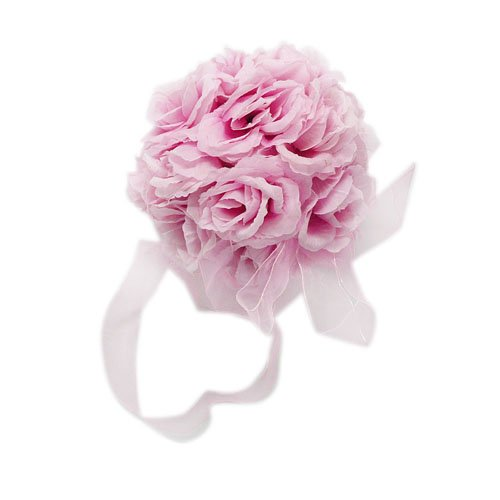 Light Pink Flower Balls Wedding Flowers Decoration(flower