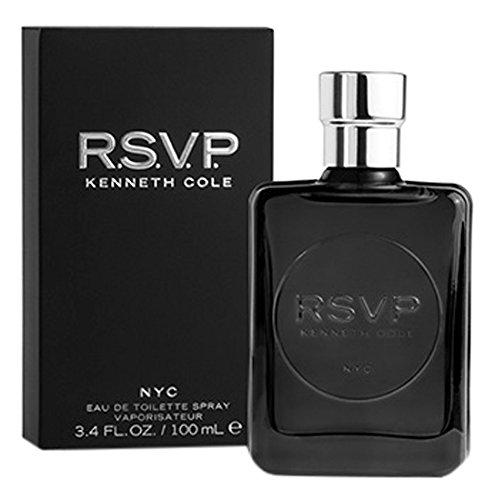 rsvp-for-men-by-kenneth-cole-eau-de-toilette-spray-100ml