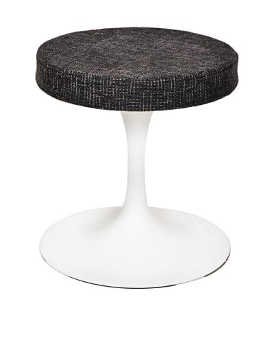 Control Brand The Arne Stool, Black