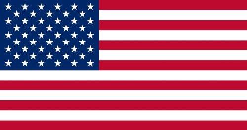 calidad-de-la-bandera-de-estados-unidos-united-states-of-america-90-x-150-cm-reforzado-hissband